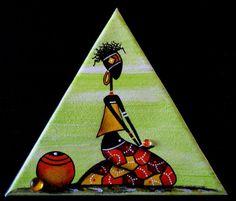 1 orange 2 vert 3 marron 4 rouge Bonne semaine à tous Sylphide