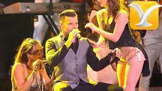 Ricky Martin - She Bangs - Festival de Viña del Mar 2014 HD