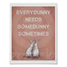 Thanks for helping today. Honey Bunny, Sunny Bunny, and Runny Bunny helped. Or was it Funny Bunny?or No Bunny ! no money for No Bunny! Funny Bunnies, Cute Bunny, Hunny Bunny, Bunny Puns, Bean Bunny, Happy Easter, Easter Bunny, Bunny Art, Bunny Book