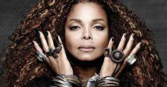 Janet Jackson canceled the world tour due to suspicion of cancer - MuzWave