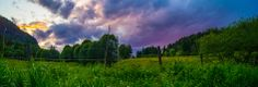 Portfolio of Jonas Storm Storm Photography, Sky, Mountains, Amazing, Nature, Travel, Heaven, Naturaleza, Viajes