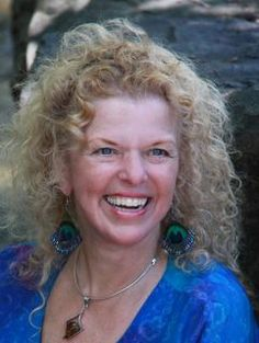 Energy Medicine is the oldest, safest, most organic, and most accessible medicine there is.  Learn how to clear, balance, and direct the natural energies in your body and participate in your OWN healing. Donna Eden