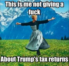 Deleted emails on an insecure server while SOS, worry me more than Trump's tax returns. Nice try liberals. VOTE TRUMP