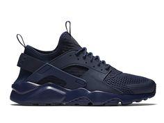 outlet store 3920b c694d Nike Air Huarache chaussures de course pas cher hommes 833147 400-1901040371