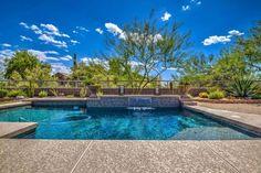 7751 E Roland Cir, Mesa, AZ 85207 - Home For Sale and Real Estate Listing - realtor.com®