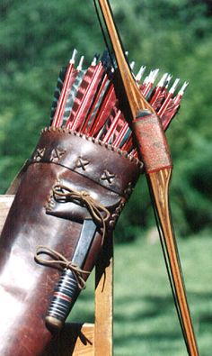 traditional bowhunting - Google Search