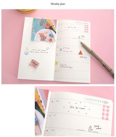 http://assets.mochithings.com/products/le_journal_d_april_planner/photos/9691/le_journal_d_april_planner.png