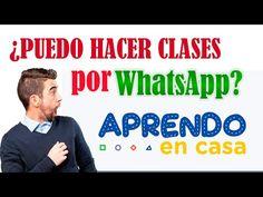 Design Social, Microsoft Excel, English Class, First Step, Classroom, App, Technology, Teaching, Education