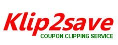 If you luv to coupon as I do then you will luv this site. No more clipping the Sunday inserts.