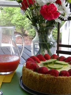 Mother's Day Brunch - food ideas/recipes