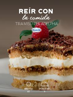 Choco Chocolate, Postre Chocolate, Sweets Recipes, Cake Recipes, Desserts, Café Express, Tiramisu Trifle, Tasty, Yummy Food