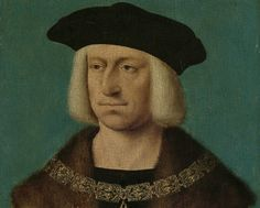 Pierre de La Rue (1452 - 20/11/1518)