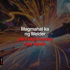 Jokes Quotes, Life Quotes, Memes, Funny Hugot, Filipino Funny, Tagalog Quotes, Hugot Lines, Love Tag, Love Frames