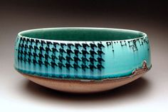 MudFire residency - stephanie galli ceramics. great blog post on how her work developed.