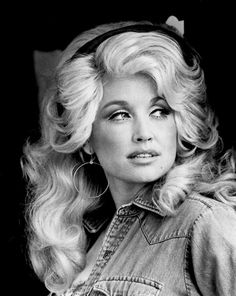Dolly Rebecca Parton (born January 19, 1946[2]) is an American singer-songwriter, multi-instrumentalist, actress, author, and philanthropist, best known for her work in country music.