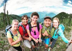 Happy Family Day British Columbia!