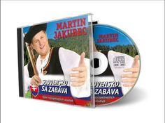Milan Perný a Marek Dragúň známy ako MM Team zabávajú ľudí na svadbe so…