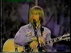 John Denver in Australia (1978) - Part 2 - Tradewinds & I've Been Everyw...
