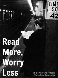 ❤What good advice!
