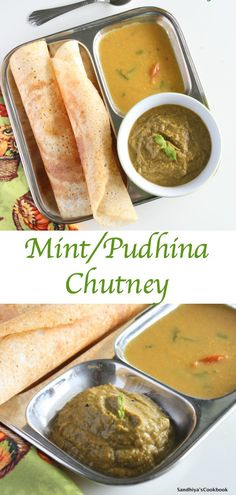 Collection of South Indian,Tamilnadu recipes with step by step instructions. Simple Vegetarian and Non Vegetarian dishes for every day cooking. Indian Snacks, Indian Food Recipes, Vegetarian Recipes, Cooking Recipes, Healthy Recipes, Ethnic Recipes, Sweets Recipes, Delicious Recipes, Healthy Food