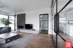 Moderne Interieur Ideeen : Beste afbeeldingen van ideeën huis interieur in lunch