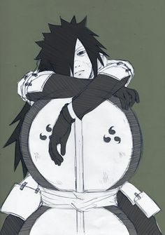 Dis 'Naruto' folder will b full w madara pics wtf Madara And Hashirama, Neji E Tenten, Naruto Madara, Anime Naruto, Naruto Art, Wallpaper Naruto Shippuden, Naruto Wallpaper, Madara Wallpapers, Armadura Cosplay