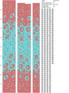 87889f9ba20d84be62f210965c1c3683.jpg (736×996)