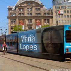 Maria Lopes e Artes: Obrigada por sua participação no Maria Lopes e Art...