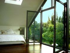 thekolakids:      want that room