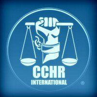 CCHR Int