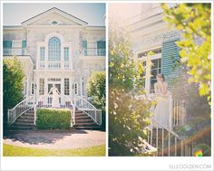 Pebble Hill Plantation In Thomasville Georgia Could Be Vintage Feeling Wedding CeremonyWedding VenuesWedding