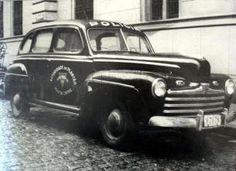 memoriadapoliciacivildesaopaulo.com305 × 221Pesquisa por imagem Viatura da Autoridade Policial, década de 50