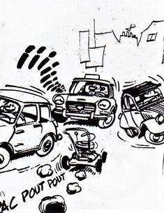 Peugeot 404, Arabic Calligraphy, Art, Art Background, Kunst, Arabic Calligraphy Art, Art Education