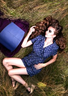 #fashion #BAG #madeinItaly #clothing #dress #outfit The New Bag by TIE-UPS