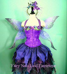 7e192c8ab 174 Best fairy costumes images