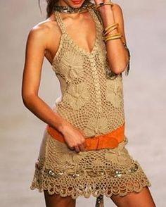 #crochet #crochetforwomen #lovecrochet #туникакрючком #вяжутнетолькобабушки #вязание_крючком #крючком