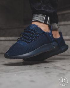 adidas tubular shadow shoes for men on sale womens adidas nmd_r1 shoes blackwhite