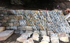 Dry Stone, Brick And Stone, Stone Work, Stone Fence, Stone Masonry, Stone Walls, Retaining Walls, Stone Sculpture, Pebble Art