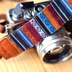 http://de.dawanda.com/product/55709295-kameragurt