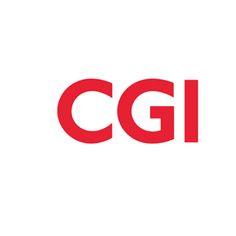 Cgi High Quality Wallpaper #991834