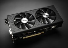 Can't wait to put Sapphire's RX 480 Nitro to the test. I'm expecting pretty strong performance but maybe not enough to beat an R9 390X from the last generation of video cards. It will be interesting to see how it handles 2560x1440 and 4K gaming. Let me know if you've got one and what you think. If you're interested in reading other video card reviews check the link in my bio for more. #diyPC #customPC #PCgaming #PCmasterrace #like4like #doubletap #tech #love #hardware #amd #gamingPC #igers…