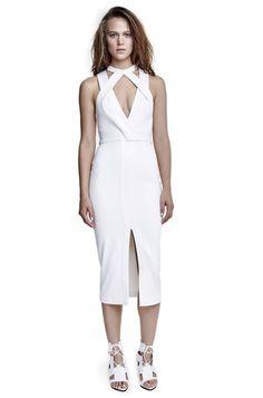 a21e55a9a05 Dresses - All - MANNING CARTELL Australian Boutique