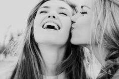 Resultado de imagen para fotos de mejores amigas sin frases