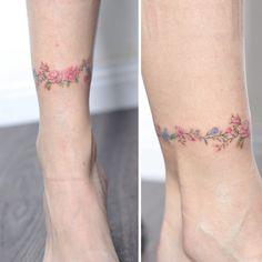 THIS http://www.hongkong-tattoo.com/?lightbox=image_1at7