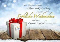 #murau #kreischberg Container, Winter, Tourism, Christmas, Winter Time, Winter Fashion