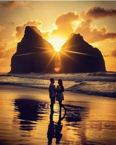 #instagram #travel #follow #fitness #nature #like4like #l4l #tbt #picoftheday #love #photo #life #gym #nice #good #my #selfie #hot #girl #turkey #istanbul #nasipvekader #japan #australia #russia #today #paradise #work #mood #sweet http://tipsrazzi.com/ipost/1507600318156803813/?code=BTsEoBzAI7l