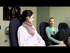 Pittsburgh Ballet Theatre Dancers Talk Food - YouTube