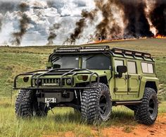 8 Latest Tips You Can Learn When Attending Old Hummer Hummer Cars, Hummer Truck, Jeep Truck, 4x4 Trucks, Diesel Trucks, Cool Trucks, Cool Cars, Hummer H2, Offroader
