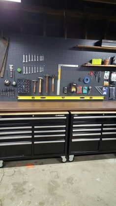 the best man cave garage ideas 17 > Fieltro.Net 39 The Best Man Cave Garage Ideas Man Cave Garage, Garage House, Garage Shop, Dream Garage, Man Cave Shed, Garage Office, Man Shed, Garage Workshop Organization, Workshop Storage