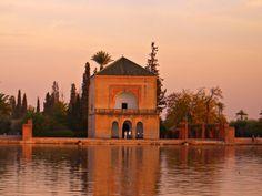 Reisetipps und Geschichten rund um Marrakesch und Marokko:16 Reiseblogger erzählen in 19 Beiträgen vom Djemaa el Fna, den Souks u.v.m.